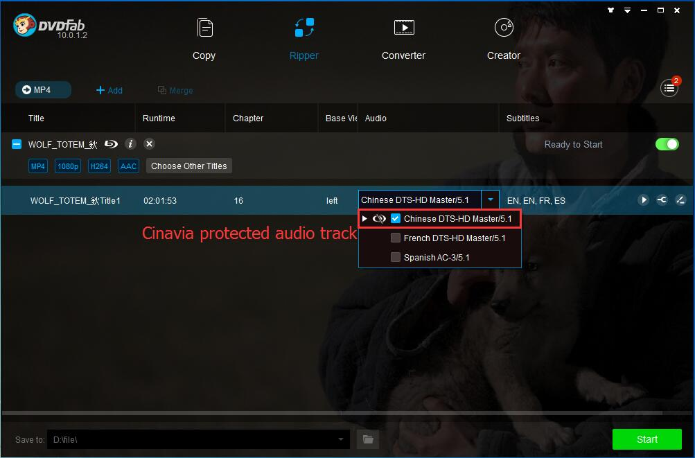 dvdfab blu-ray-cinavia-removal guide 5