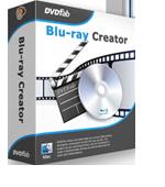 dvdfab dvd ripper for Mac