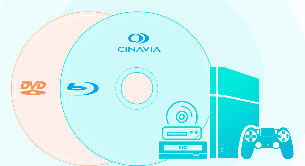 dvdfab dvd blu-ray-cinavia-removal feature 4
