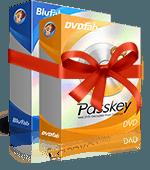 dvdfab passkey for dvd blu-ray