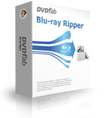 dvdfab blu-ray ripper