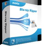 dvdfab blu-ray ripper for Mac