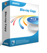 dvdfab passkey for DVD blu-ray for Mac