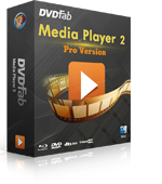dvdfab media player for mac