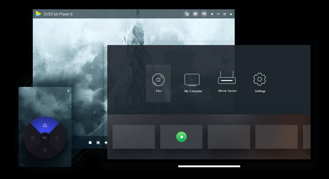 dvdfab media player feature 2