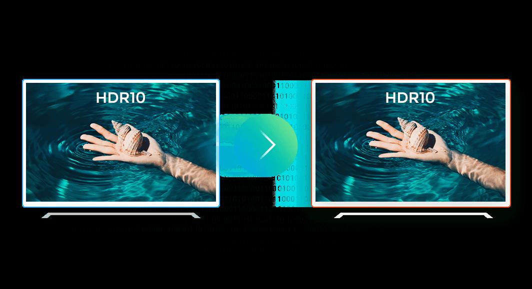 DVDFab Media Player 3.2.0.1 多國語言免安裝