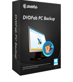 dvdfab pc backup