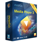 dvdfab media player