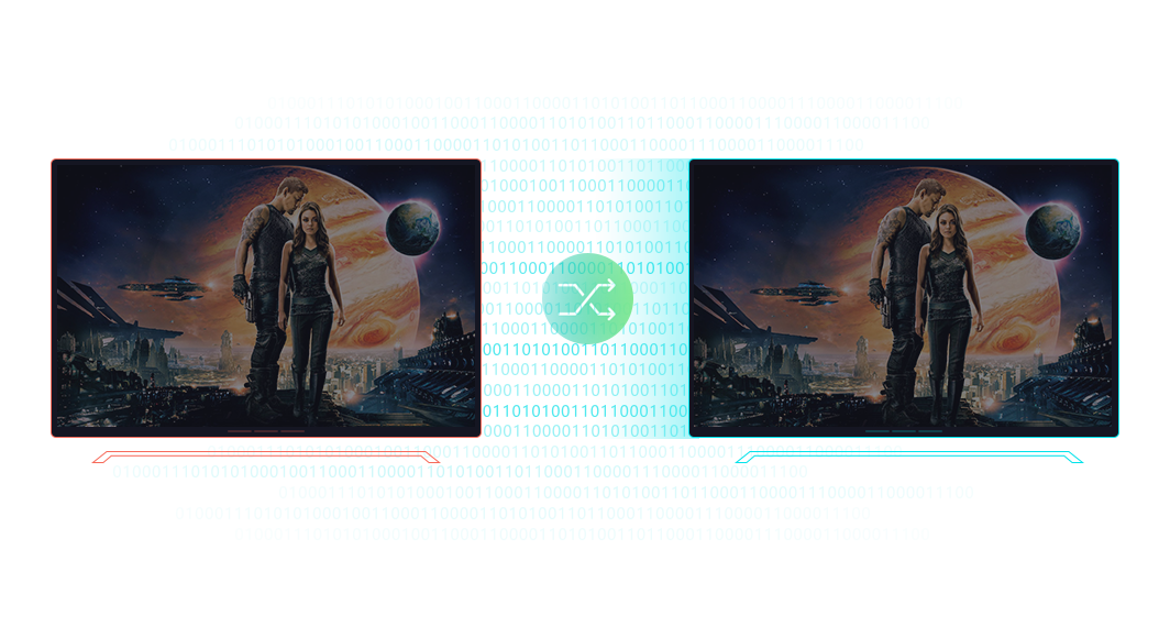 dvdfab blu-ray copy 特點3