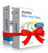 dvdfab blu-ray copy ripper