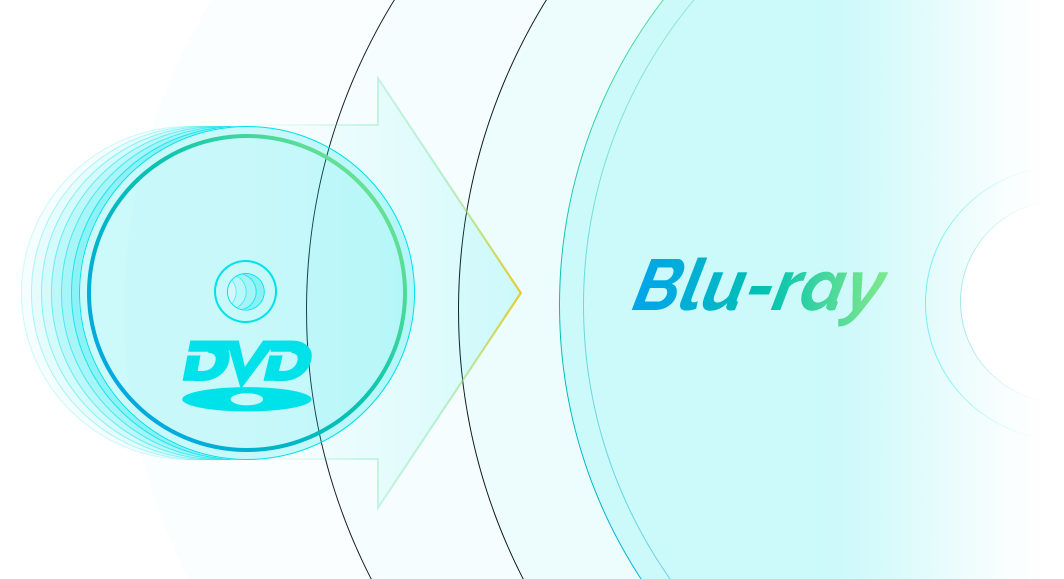 dvdfab dvd to blu-ray converter 特點 1