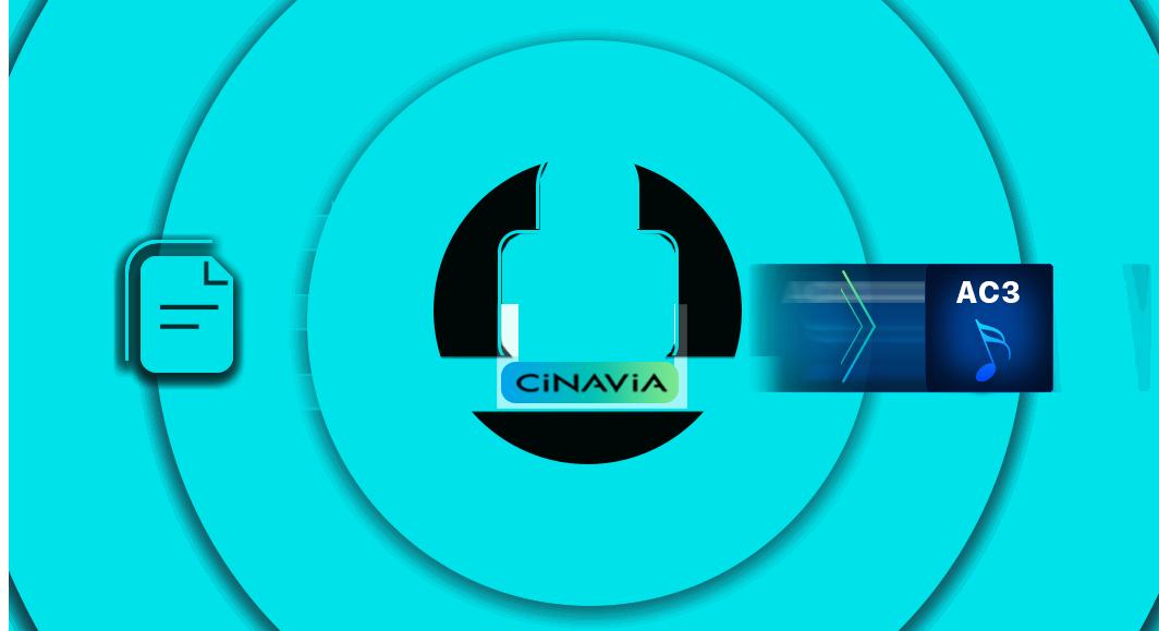 dvdfab dvd cinavia removal 特點5