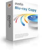 dvdfab blu-ray copy